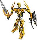Lego Bionicle Toa Mata Nui Тоа Мата Нуи 8998, фото 2