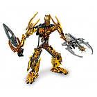 Lego Bionicle Toa Mata Nui Тоа Мата Нуи 8998, фото 3