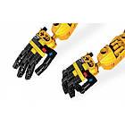 Lego Bionicle Toa Mata Nui Тоа Мата Нуи 8998, фото 4