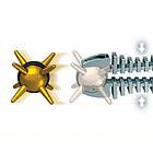 Lego Bionicle Toa Mata Nui Тоа Мата Нуи 8998, фото 5