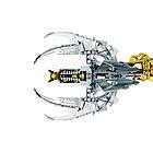 Lego Bionicle Toa Mata Nui Тоа Мата Нуи 8998, фото 6