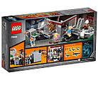 Lego Jurassic World Охота на Рапторов в Парке Юрского Периода 75932, фото 2