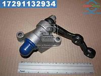 ⭐⭐⭐⭐⭐ Рычаг маятниковый ВАЗ 2101-07 на подшипниках(производство  ВАП, г.Самара)  21010-3003080
