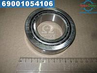 ⭐⭐⭐⭐⭐ Подшипник роликовый конический 52*92*25 НИССАН (производство  NTN Japan)  4T-28584/28521