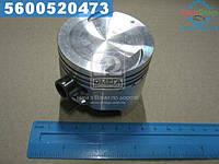 ⭐⭐⭐⭐⭐ Поршень с пальцем ДЕО Matiz 68,50 (производство  PARTS-MALL)  PXMSC-001A