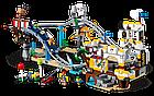 Lego Creator Аттракцион «Пиратские горки» 31084, фото 4