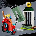 Lego Super Heroes Бэтмен и побег Джокера 76138, фото 4