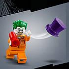 Lego Super Heroes Бэтмен и побег Джокера 76138, фото 5