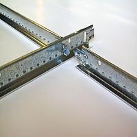 Профиль 1,2 м ARMSTRONG Javelin