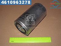 ⭐⭐⭐⭐⭐ Топливный фильтр 4073-FS (производство  KS) ИВЕКО,ЕвроКарго,Стралис,Треккер, 50014073