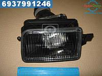 ⭐⭐⭐⭐⭐ Фара противотуманная левая БМВ 5 E34 (производство  TEMPEST)  014 0088 H3C
