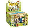 Лего Миксели Lego Mixels Тангстер 41544, фото 4