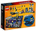 Lego Juniors Нападение Джокера на Бэтпещеру 10753, фото 2