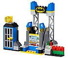 Lego Juniors Нападение Джокера на Бэтпещеру 10753, фото 5