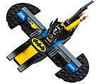 Lego Juniors Нападение Джокера на Бэтпещеру 10753, фото 9