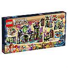 Lego Elves Побег из крепости Короля гоблинов 41188, фото 2