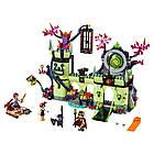 Lego Elves Побег из крепости Короля гоблинов 41188, фото 3