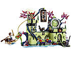 Lego Elves Побег из крепости Короля гоблинов 41188, фото 4