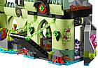 Lego Elves Побег из крепости Короля гоблинов 41188, фото 5