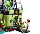 Lego Elves Побег из крепости Короля гоблинов 41188, фото 6