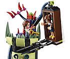 Lego Elves Побег из крепости Короля гоблинов 41188, фото 8