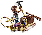 Lego Elves Побег из крепости Короля гоблинов 41188, фото 9