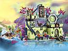 Lego Elves Побег из крепости Короля гоблинов 41188, фото 10