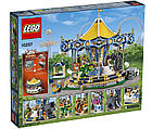 Lego Creator Карусель 10257, фото 2