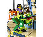 Lego Creator Карусель 10257, фото 7
