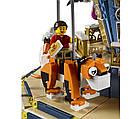 Lego Creator Карусель 10257, фото 8