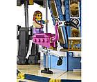 Lego Creator Карусель 10257, фото 9