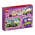 Lego Juniors Рынок органических продуктов 10749, фото 2