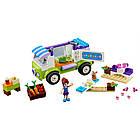 Lego Juniors Рынок органических продуктов 10749, фото 3