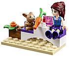 Lego Juniors Рынок органических продуктов 10749, фото 6