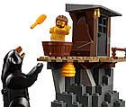 Lego City Арест в горах 60173, фото 6