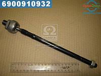 ⭐⭐⭐⭐⭐ Детали подвески (производство  CTR)  CRM-6