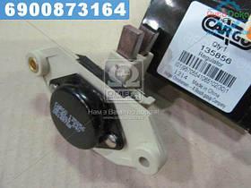 ⭐⭐⭐⭐⭐ Регулятор (производство  CARGO)  135856