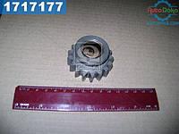 ⭐⭐⭐⭐⭐ Шестерня заднего хода КПП (ШЕВИ) (производство  АвтоВАЗ)  21230-170108000