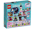 Lego Disney Princess Сказочный замок Спящей Красавицы 41152, фото 2
