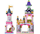 Lego Disney Princess Сказочный замок Спящей Красавицы 41152, фото 6