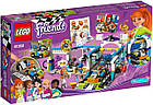 Lego Friends Автомойка 41350, фото 2