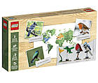 Lego Ideas Птицы 21301, фото 2
