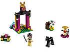 Lego Disney Princess Тренировка Мулан 41151, фото 3