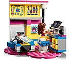 Lego Friends Комната Оливии 41329, фото 5