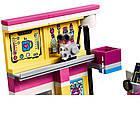 Lego Friends Комната Оливии 41329, фото 7