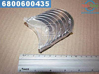 ⭐⭐⭐⭐⭐ Вкладыши шатунные Toyota 2L-T/3L/5L (пр-во TAIHO)  R039A.025