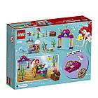 Lego Juniors Подводный концерт Ариэль 10765, фото 2