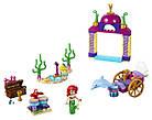 Lego Juniors Подводный концерт Ариэль 10765, фото 3