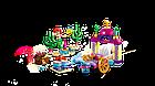 Lego Juniors Подводный концерт Ариэль 10765, фото 4