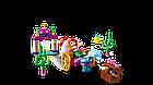 Lego Juniors Подводный концерт Ариэль 10765, фото 6